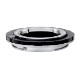 Fotodiox XPan-GFX(ハッセルブラッドXPAN/富士フイルムTX用レンズ → 富士フイルムGマウント変換)マウントアダプター