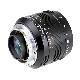七工匠 7Artisans 50mm F1.1 ブラック 単焦点レンズ ライカMマウント