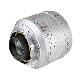 七工匠 7Artisans 50mm F1.1 シルバー 単焦点レンズ ライカMマウント