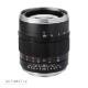 中一光学 SPEEDMASTER 50mm F0.95 III 単焦点レンズ