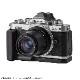 銘匠光学 TTArtisan 17mm f/1.4 C ASPH 単焦点レンズ