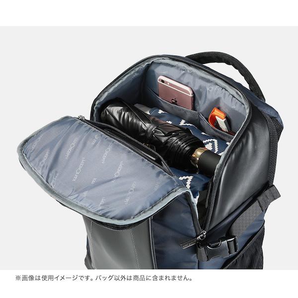 K&F Concept カメラバックパック KF-B077L