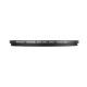 K&F Concept NANO-X ブラックディフュージョン 1/8 フィルター|KF- (49-82) BD1/8 (ブラックミスト)