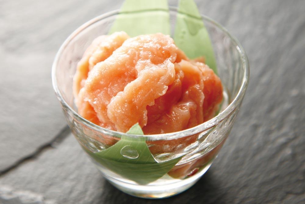 【札幌市】北海手巻き寿司セット