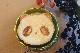 【動物ベイクドチーズケーキミニセット】
