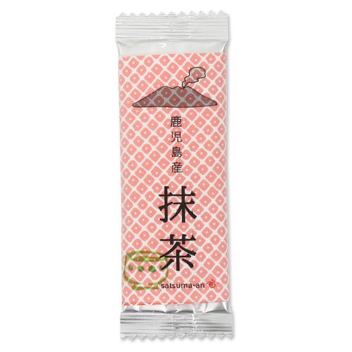 抹茶(スティックパック)