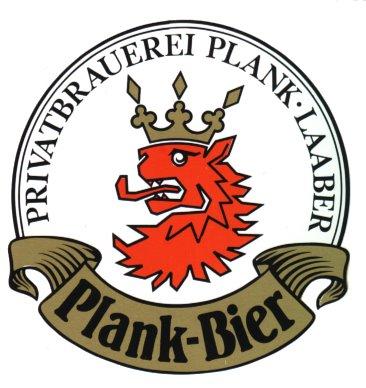Plank Hefeweizen 【プランク ヘフェヴァイツェン】500mlボトル×18本