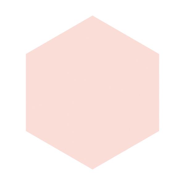 資生堂 インテグレート グレイシィ コントロールベース ピンク 25g