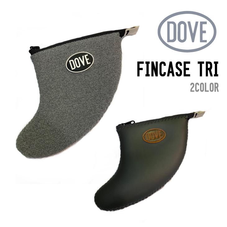 FINCASE TRI