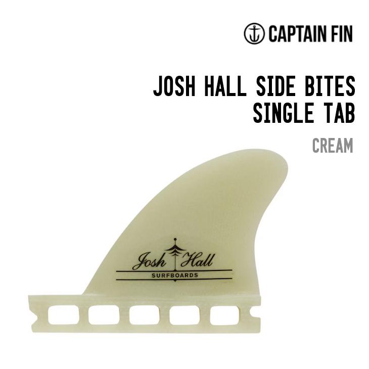 JOSH HALL SIDE BITES SINGLE TAB