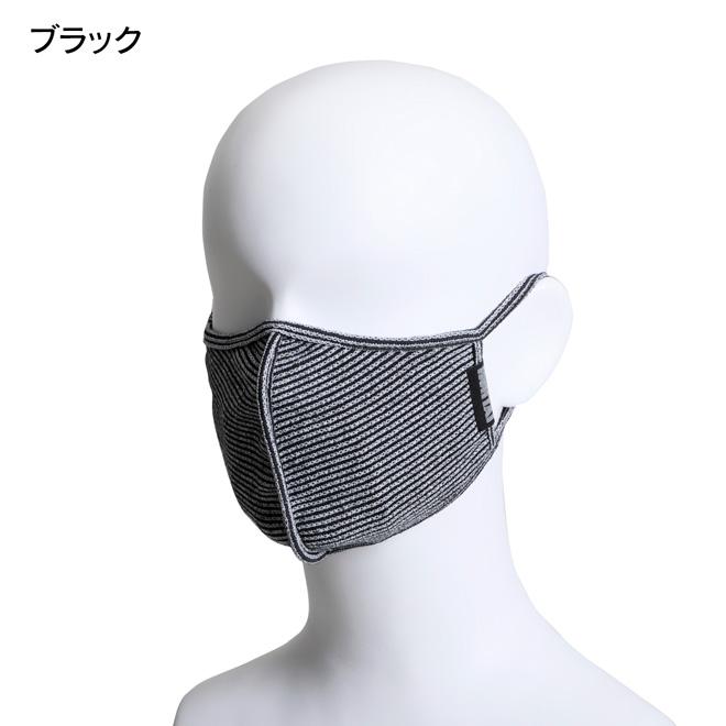 HOHTAI ATHLETE MASK(包帯アスリートマスク)