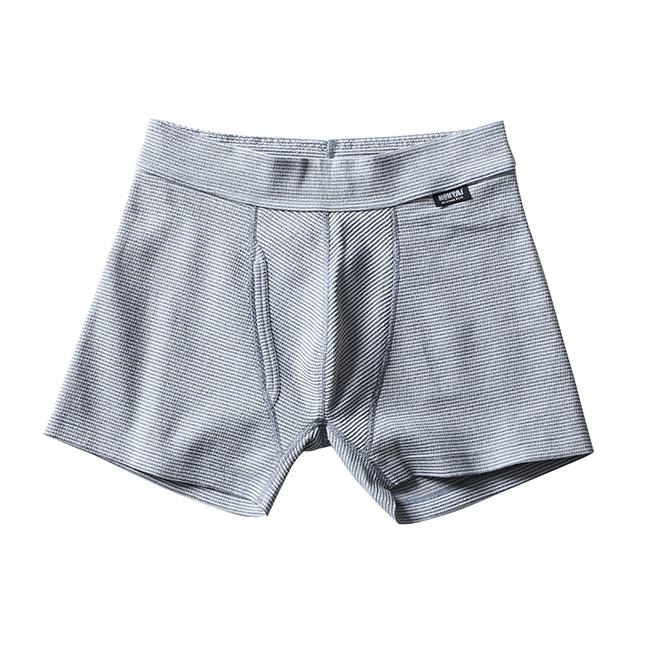 【NEW】包帯パンツ メンズ HOHTAIBELT 前開き ショート ボクサーパンツ HOHTAI