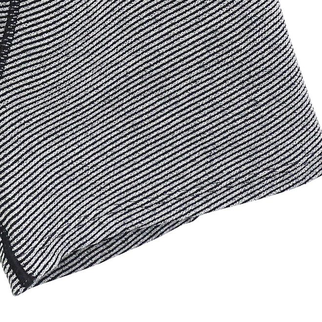 包帯パンツ メンズ ウエストゴムなし 前開き ロング ボクサーパンツ SIDO