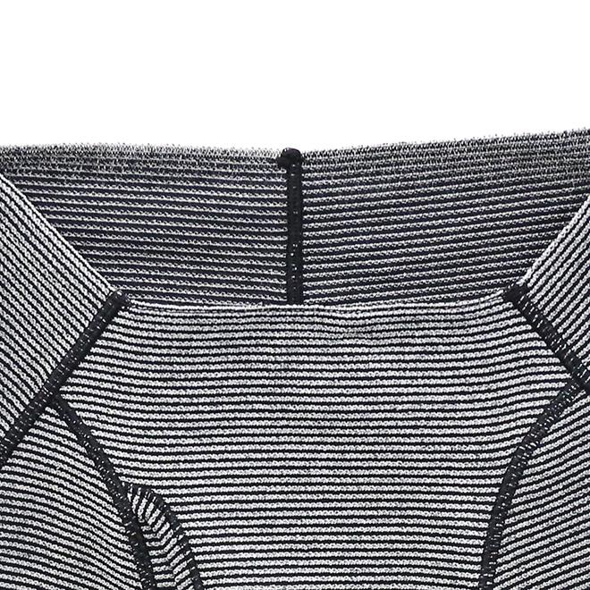 包帯パンツ メンズ ウエストゴムなし しめ知らず 前開き エキストラロング ボクサーパンツ SIDO