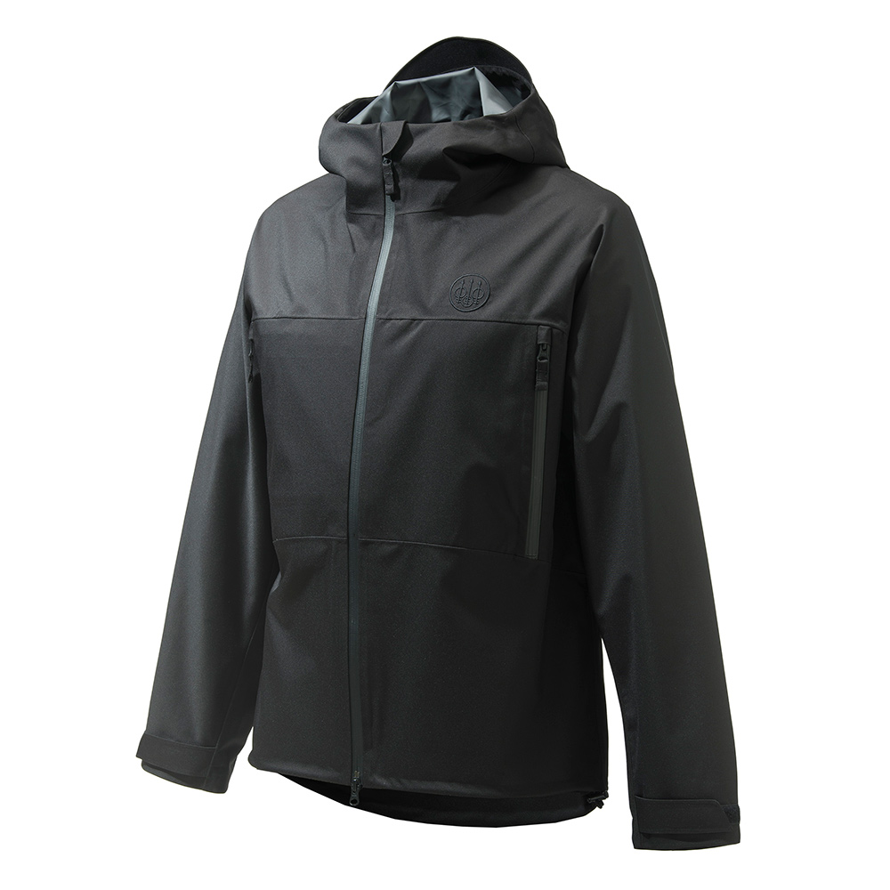 BERETTA Echo Packable Jacket