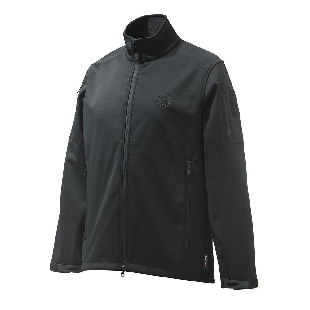 BERETTA Flank Windbloc Jacket