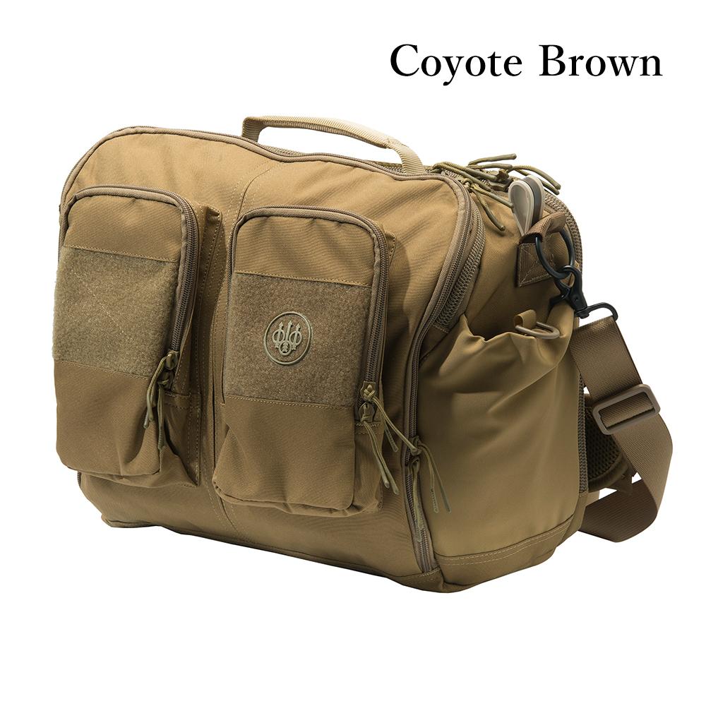 BERETTA Tactical Messenger Bag