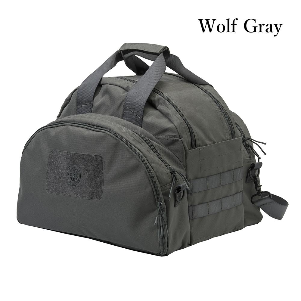 BERETTA Tactical Range Bag 38L