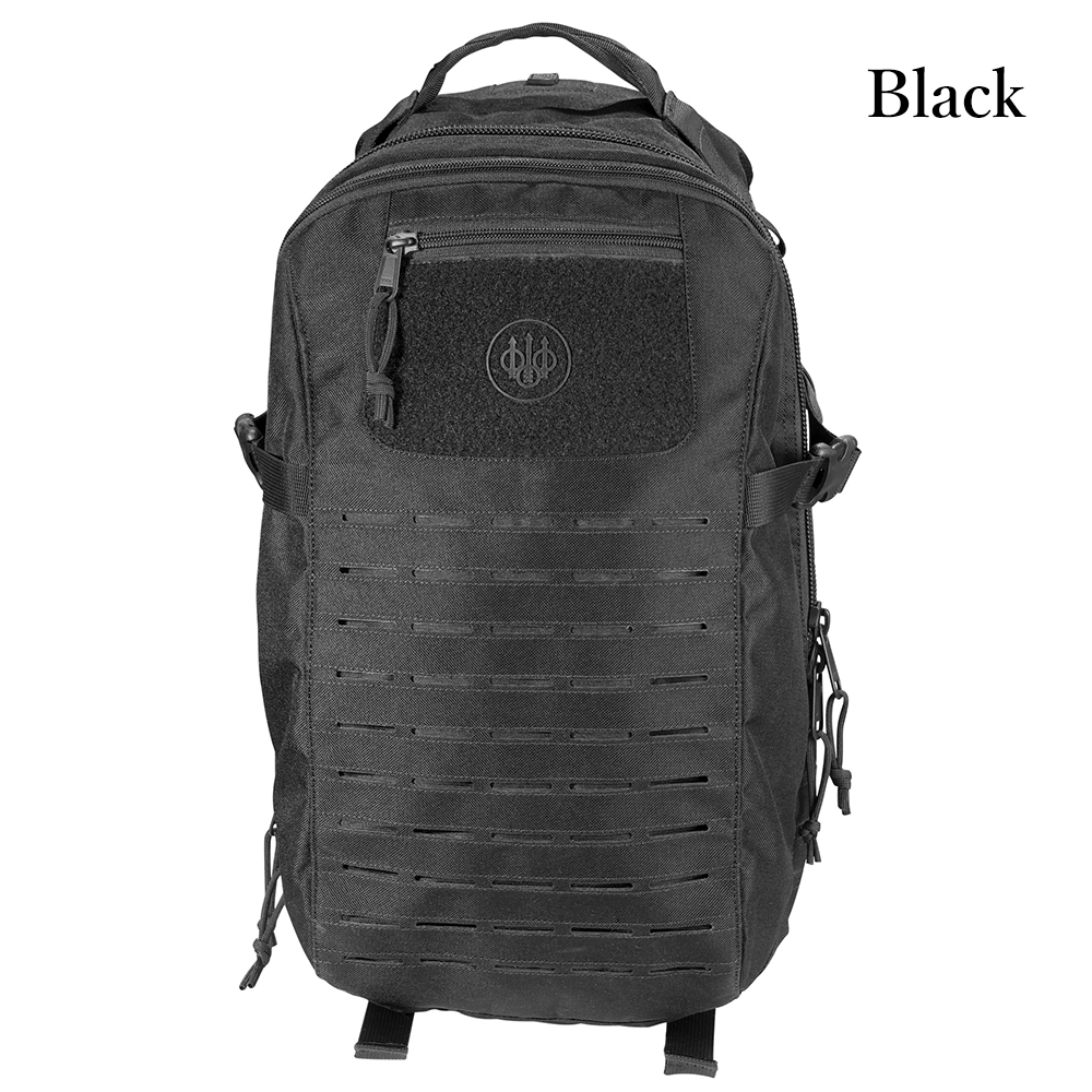 BERETTA Tactical Backpack 29L