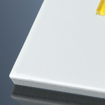 表札 タイル【モザイクガラス+タイル正方形】色鮮やかなガラスがきらめくPanache(パナシェ143) おしゃれ 標札 戸建 エクステリア ネームプレート アルファベット 新築祝い 風水 四角