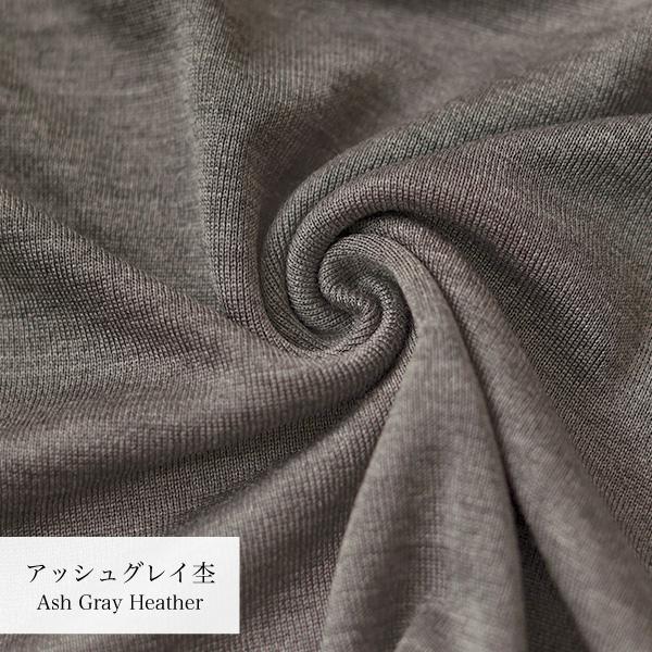数量限定 絹100%フライスニットで作ったブラキャミソール