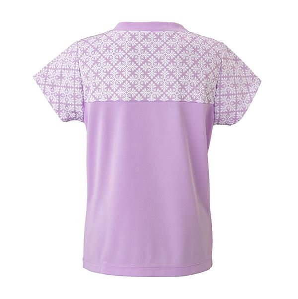 <2021春夏モデル> STW-12102  半袖 ゲームシャツ
