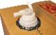 セメント除去剤(18L)