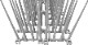 【アーム・鉄塔】とま連山【針山鳥害】