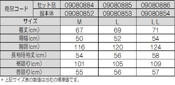 【猛暑対策セット品】空調インナーファン付き作業服 そよKAZE� セット品+フリーズテックシャツ(カラー:ブラック)