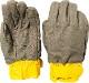 低圧用保護手袋