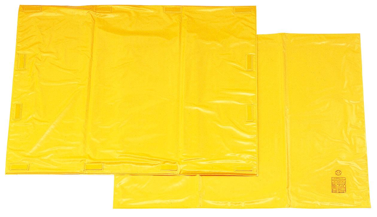 高圧プラスチックシート(多層樹脂シート)