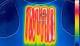 【防寒対策】ヒートインナーベスト(Heat Inner VEST)フリーサイズ【寒さ対策】