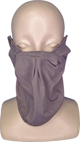 【まとめ買いでお得】息がしやすい「うるわしマスク」【5枚セットで20%OFF!!】