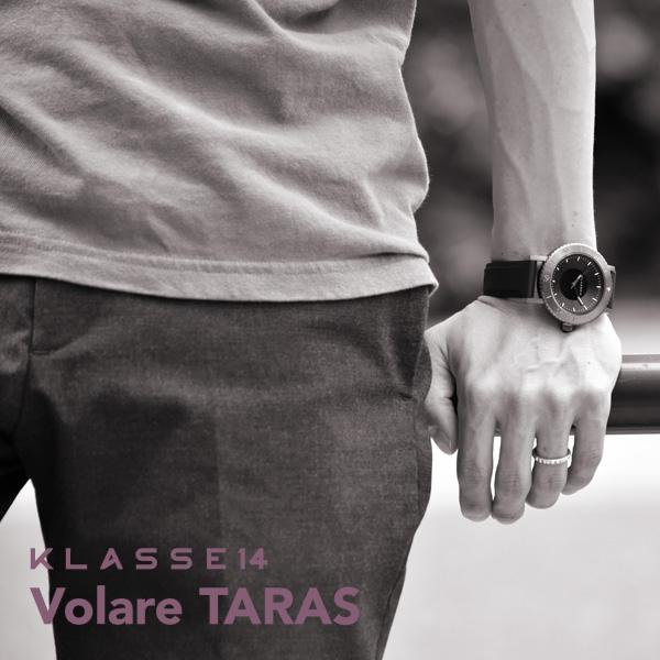 klasse14 VOLARE TARAS