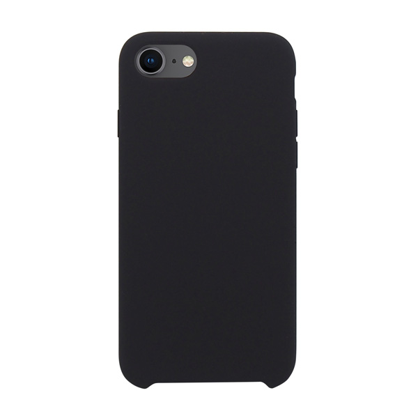 RELAX / リラックス iPhoneケース カバー スムースケース SMOOTH CASE iPhone6 iPhone6S iPhone7 iPhone8 【メール便OK】