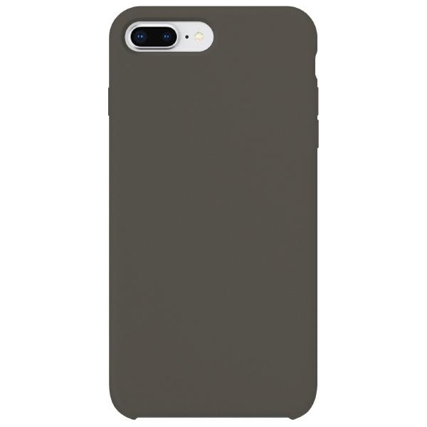 RELAX / リラックス iPhoneケース カバー RELAX スムースケース SMOOTH CASE iPhone6Plus iPhone6SPlus iPhone7Plus iPhone8Plus 【メール便OK】