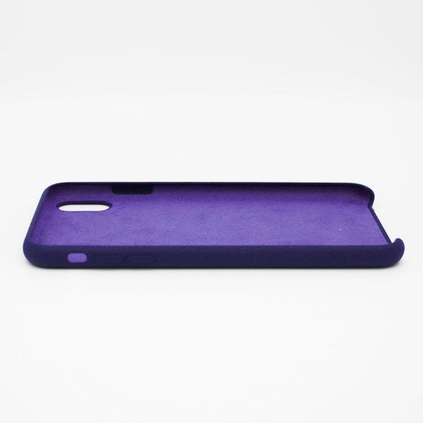 RELAX / リラックス  iPhoneケース カバー スムースケース SMOOTH CASE iPhone X/XS メール便OK