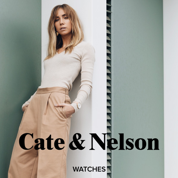 Cate & Nelson NO,17