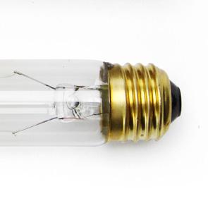 Edison Bulb Beacon ビーコン エジソンバルブ タングステン電球 インテリア 照明 口金E26タイプ 40W 輸入雑貨 天井 部屋 リビング 間接照明