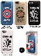 i-slide for iPhone7/8 MARVEL マーベル AVENGERS アベンジャーズ アイスライド ケース カバー 磁気干渉防止シート内蔵 カード 2枚 ICカードアイアンマン キャプテンアメリカ スパイダーマン【メール便OK】