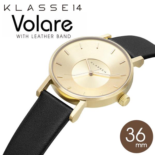 KLASSE14 VOLARE