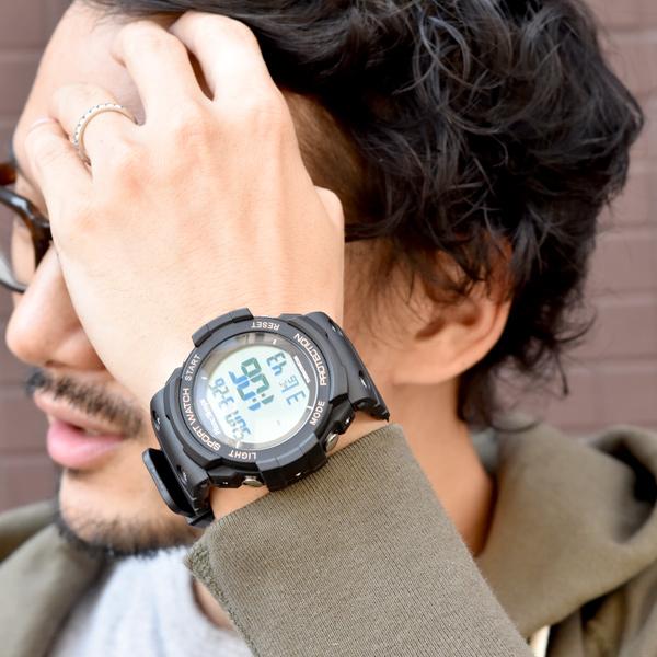 【Franc Temps】 ARM-PRO2 / アーマープロツー