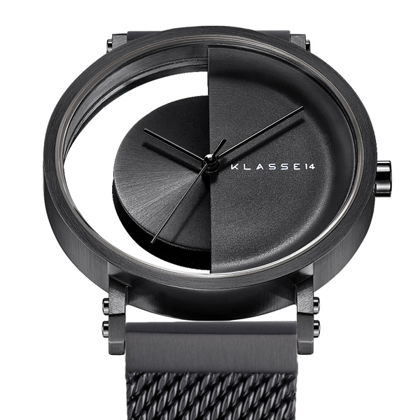 KLASSE14 IMPERFECT ARCH with Mesh Strap