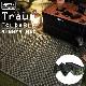 〈SLOWER〉 RUNNER MAT Traum ランナーマット トラウム