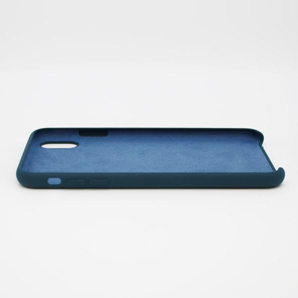 RELAX / リラックス iPhoneケース カバー スムースケース SMOOTH CASE iPhone XS Max