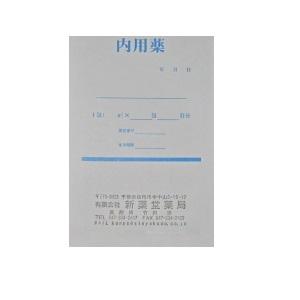 JPS漢方顆粒−37号(麦門冬湯)30包(ばくもんどうとう),箱なし【第2類医薬品】