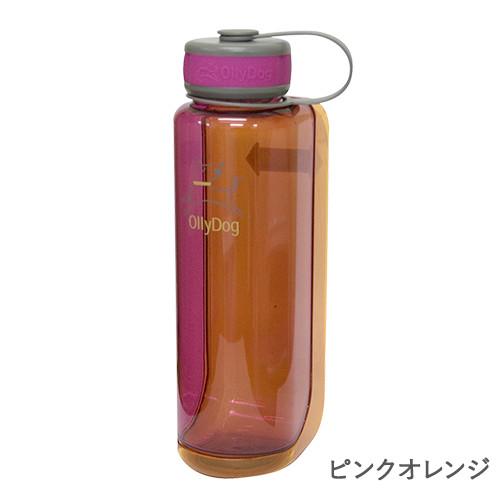 オリーボトル