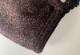 日本製 ウール混マスク(クリックポスト発送198円/日時指定の場合は通常料金)