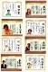 送料無料 オーダーメイド 表彰状 感謝状 ケーキ 10号サイズ 生クリーム味 オリジナル文 写真 還暦祝い 名入れ 誕生日 バースデー 退社 結婚 出産 還暦 飾れるフォトフレーム付き 冷凍
