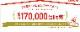 クリーム味 オリジナル文 還暦祝い 写真 名入れ 誕生日 バースデー 退社 結婚 出産 還暦 ケンカ 仲直り 飾れるフォトフレーム付き  冷凍
